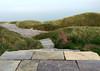 Chilton Weatheredge Steps (Buechel Stone) Tags: naturalstone naturalmaterials outcroppingsteps landscapestone