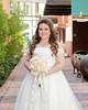 bridal session-4 (Karina Franco Wedding Photography) Tags: thepearl sanantonioweddingphotography karinafrancoweddingphotography weddingphotography bridalsession