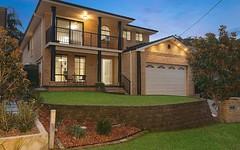 15 Benwerrin Road, Wamberal NSW
