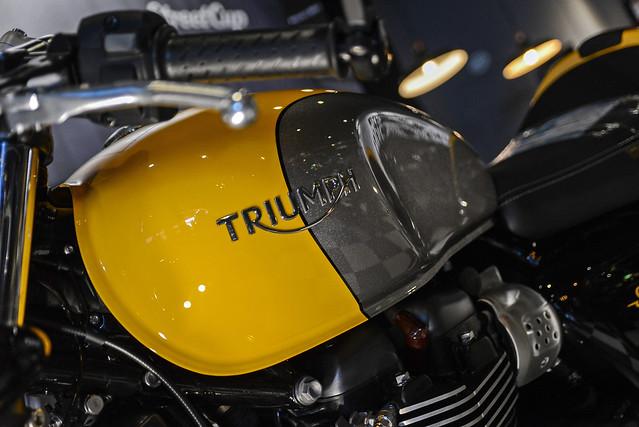 Triumph-22