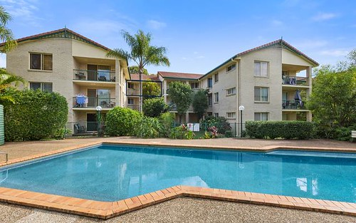 58 / 22 Binya Avenue, Tweed Heads NSW