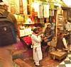 i-delhi-sanctuaire (9) (jbeaulieu) Tags: inde delhi sanctuaire hazrat nizam uddin