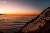 horizonte (ekaitzas) Tags: playa hondartza beach sopela sopelana barrika meñakoz uribekosta sunset ilunabarra puestadesol mar itsasoa sea marcantabrico golfodevizcaya olas surf olatuak waves acantilados euskalherria euskadi paysbasque paísvasco basquecountry bizkaia vizcaya