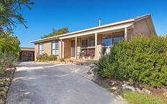1062 Yensch Avenue, North Albury NSW