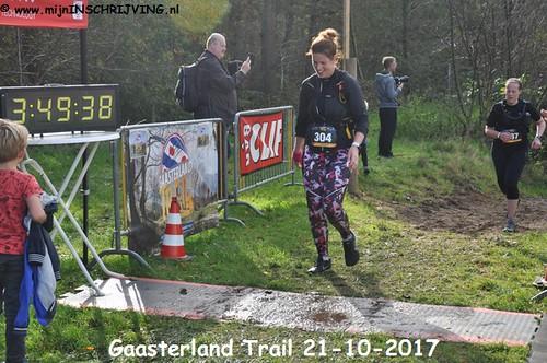 GaasterlandTrail_21_10_2017_0357