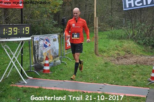 GaasterlandTrail_21_10_2017_0001