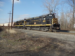 DSC03074 (mistersnoozer) Tags: lal alco c425