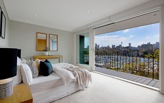 1/4-6 Annandale Street, Darling Point NSW
