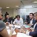 24 de octubre de 2017 - Comisión Especializada Ocasional para Coordinar, Evaluar y Dar Seguimiento al Cumplimiento de las Responsabilidades del Consejo Consultivo Previsto en el Art. 23 de La Ley Orgánica de Transporte Terrestre, Tránsito y Seguridad Vial