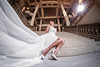 DSCF9951-Edit (Waleed Shah Studio) Tags: maria lars couple wedding engagement waleed shah waleedshah