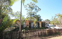 1 Lloyd George Gr, Tanilba Bay NSW