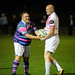 Doddie Weir Charity Match-114