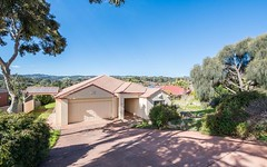 43 Sandalwood Crescent, Flagstaff Hill SA