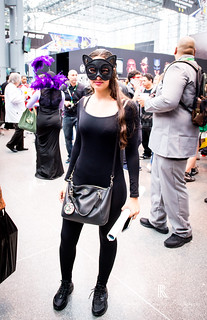 NYCC -482