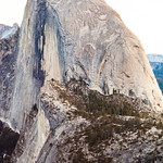 Glacier Point thumbnail