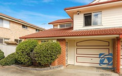 17/26 Highfield Road, Quakers Hill NSW