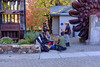 DSCF0903.jpg (RHMImages) Tags: rusted rust candid dog goldcountry hippies x100f streetphotography rusting nevadacounty nevadacity fujifilm fuji