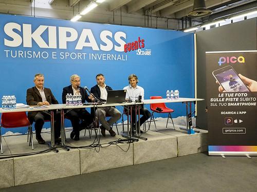 SKPSS2017_EL-3534