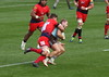 2017_10_28 Quins v Worcester_07 (andys1616) Tags: harlequins quins worcester warriors aviva premiership rugby rugbyunion stoop twickenham october 2017