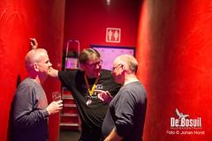 2017_10_27 Bosuil Battle of the tributebandsMUS_6613- Back on Track Joe Coverband Johan Horst-WEB