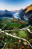 DJI_0634-0653 (darkves) Tags: landscape pejzaž tara srbija jezero spajici lazici planina mountain