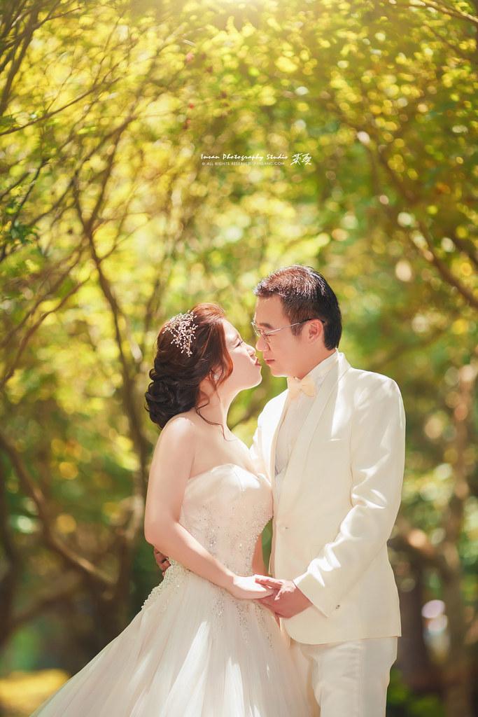 婚攝英聖-婚禮記錄-婚紗攝影-37983541841 2d26ec8f7f b
