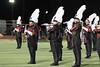 VArFBvsUvalde (850) (TheMert) Tags: floresville texas tigers high school football uvalde coyotes varsity district eschenburg stadium friday night lights cheer band mtb marching