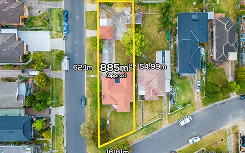 33 Riverview Rd, Fairfield NSW 2165