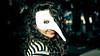 Linda (Joan Díaz) Tags: zombiewalk toluca death mascara mask retrato portrait bodypaint