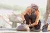 22A91B93-6B76-4EFE-9B97-183DD413E174 (Swaranjeet) Tags: pushkar rajasthan india camelfair animalfair 2017 people life rural culture swaranjeet singh photographer thane mumbai