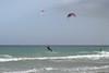 Fuerteventura (claudia.schillinger) Tags: sotaventobeach fuerteventura kitesurfing