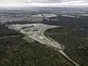 Kopterflug_02_150 Hockenheimring (harald.spies) Tags: wald renstrecke autorennen f1 dtm motodrom rheinebene regen wolken