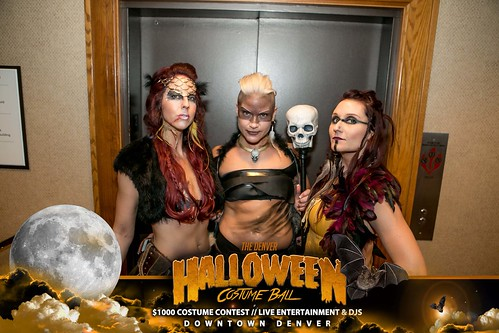 "Halloween Costume Ball 2017 • <a style=""font-size:0.8em;"" href=""http://www.flickr.com/photos/95348018@N07/38024819666/"" target=""_blank"">View on Flickr</a>"