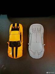 -2b25b4dc51a357c2 (capcomkai) Tags: tlk hotrod transformers tftlk tfevo thirdparty autobot 熱破 變形金剛 最終騎士 最後的騎士王 汽車人