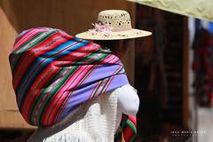 Sur le marché de Copacabana - [Explore] (jmboyer) Tags: bo1527 copacabana bolivie bolivia travel ameriquedusud canon voyage ©jmboyer nationalgeographie potosi portrait canon6d yahoophoto géo yahoo photoyahoo face visage flickr photos southamerica sudamerica photosbolivie boliviafotos bolivien bolivienne tribal canonfrance eos nationalgeographic googlephotos bestportraitsaoi instagram