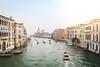 Veneza Canal Grande (André Moecke) Tags: veneza italy italia venice canalgrande boats