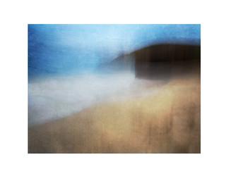 Beachcombing 1