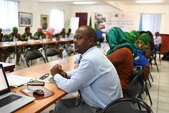 2017_11_01_AMISOM_Gender_Mainstreaming_Strategy-17