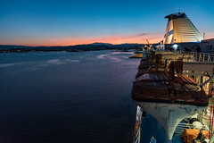 Sardinien Tag 13 (35)