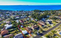 32 Waldegrave Crescent, Vincentia NSW