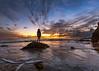 El Matador State Beach (Eric Zumstein) Tags: elmatador maryssarillo