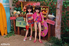 Sun, Sand & Snacks (APPark) Tags: dolls 16scale dioramas tropical beach swimming fruitstand fruit ruruko rurukoatthebeach rurukotutu rement orcara miniatures