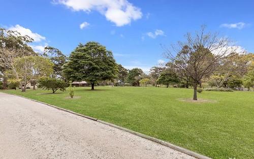 93 Cairnes Road, Glenorie NSW