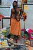 Kartik Deep Daan enlightens the chamber of Heart in Kolayat (Desert_photographer) Tags: kolayat fair 2017 deep dan kartik purnima snan deepdan enlighten chanber heart dispels dark delusion leads one path divine light