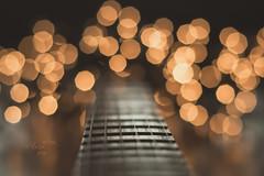 Let the music play _ a shot for MacroMondays (pierfrancescacasadio) Tags: chitarra novembre2017 03112017840a3142 mm macromondays musicalinstruments guitar 50mm