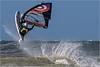 Windsurfing 2017. DSC_0307 (leonhucorne) Tags: kyc windsurfing surf surfing sport sportnautique vague nikon d500