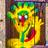karlheinz klingbeil icon