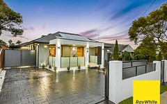 47 Kensington Street, Punchbowl NSW