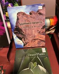 008 Southwest Deserts And Desert Plants (saschmitz_earthlink_net) Tags: 2017 california los angeles county arcadia losangelescountyarboretumandbotanicgarden cssa cactusandsucculentsocietyofamerica cactus show book sale