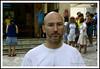 Άγιος Λαυρέντιος 2011 3η μέρα-024 (Τeogin) Tags: κατασκήνωση αγίου λαυρεντίου 2011 19082011 πήλιο βόλοσ ιερά μητρόπολισ δημητριάδοσ πατήρ ανδρέασ κονάνοσ θεόφιλοσ γκίνησ άγιοσ λαυρέντιοσ campus saint lawrence theophilos guinness gkinis ginis pentax k10d volos pilio